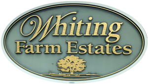 Whiting Farm Estates